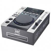 CD проигрыватель XSSP CDJ-3000