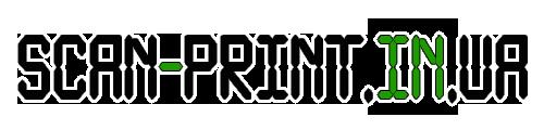 Scan Print