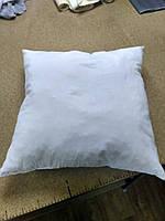 Подушка,  50 см на 50 см