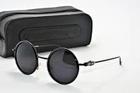 Женские очки Chrome Hearts 870 с30