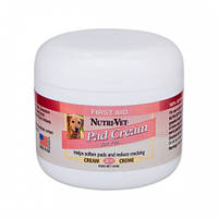 Заживляющий крем Nutri-Vet 33799 PAD CREAM для подушечек лап собак 112 г