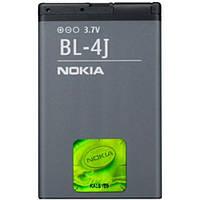 Аккумулятор для Nokia BL-4J, 600, C6-00 High Copy