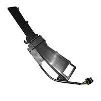 Семяпровод в зборе с датчиком (AA58293+AA41592/AA40207/AH132167/AA34419/AA36644/A47496), JD