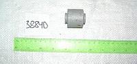 Ролик  2птс-4 тормозной системы