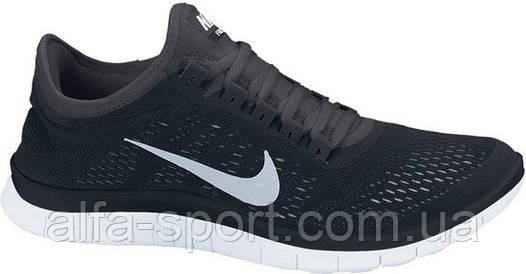 Кроссовки Nike Free 3.0 (580393-001)