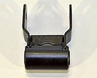 Кронштейн крепления рессоры на Renault Master III 2010-> FWD  —  Prottego (Польша) - 82 00 796 086J