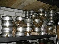 Продам клапана пик 180-1,6 от производителя венибе по самой низкой цене с бесплатной доставкой В любой регион.