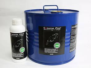 Промышленное покрытие Ceramic Pro Strong
