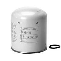 Фильтр осушителя воздуха (T280W) (Donaldson)
