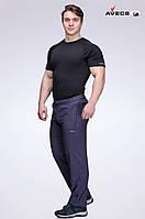 Брюки спортивные с подкладкой Avecs Размеры XXL, фото 1