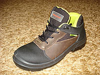 Обувь фирменная Honeywell (41/423/44/45)