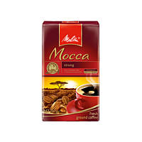 Melitta Mokko 250 грамм кофе молотый