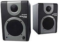 Студийный монитор Alesis M1 ACTIVE 320 USB