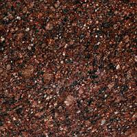 Гранитная плитка полированная, термообработанная 600х300х20мм