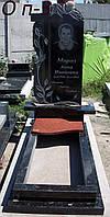 Одинарний пам'ятник Оп-3