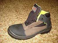 Трекинговая обувь Honeywell (42), фото 1