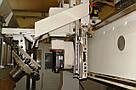 Пятиосевой обрабатывающий центр б/у CMS Karat 2/6x5 PX5, фото 4