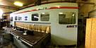 Пятиосевой обрабатывающий центр б/у CMS Karat 2/6x5 PX5, фото 5