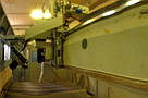 Пятиосевой обрабатывающий центр б/у CMS Karat 2/6x5 PX5, фото 6