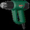Фен промышленный DWT HLP-20-600 К