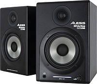 Студийный монитор Alesis M1 Active 520 USB