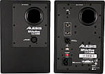 Студийный монитор Alesis M1 Active 520 USB, фото 2