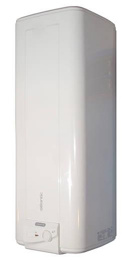 Бак водонагревательный Atlantic Cube 30л
