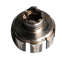 Барабан фрикциона привода ПВМ МТЗ-1025, 1221, 1523, 2022 (пр-во МТЗ)