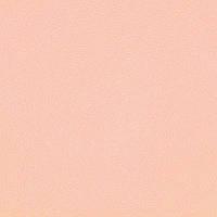Искусственная кожа-стрейч на замше (P5265), фото 1