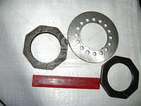 Ремкомплект ступицы ЗИЛ 130 задний