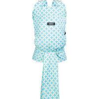 Эргономичный рюкзак + слинг Original N23 JOY (Zaffiro) Womar
