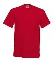 Мужская футболка Heavy Сotton, фото 1