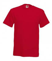 Мужская футболка Heavy Сotton