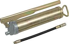 Шприц для смазки (тавотница) Miol 78-040