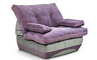 Кресло бескаркасное Люси Эко съёмный чехол на перине