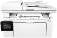 Принтер HP LASERJET PRO M130FW (G3Q60A)