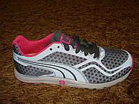 Кроссовки Puma Faas (38), фото 1
