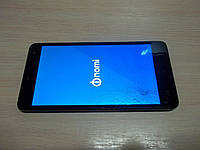 Мобильный телефон nomi i550 #2281
