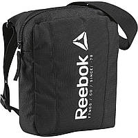 Сумка Reebok FOUND CITY BAG (Артикул:BK6026)