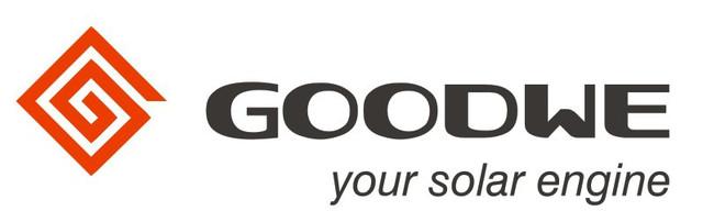 """Картинки по запросу """"логотип GOODWE"""""""