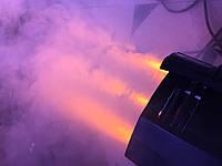 Свет на юбилей, фото 1