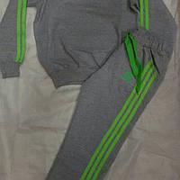 Спортивный костюм подросток
