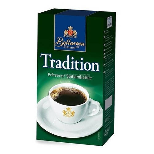 Bellarom Traditional 250 грамм
