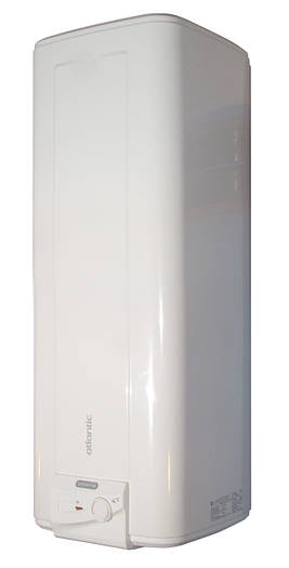 Бак водонагревательный Atlantic Cube 50л
