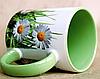 Чашки с индивидуальными надписями