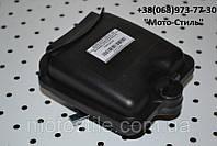 Воздушный фильтр для мотокосы, бензокосы 1E36F/40F/44F , фото 1