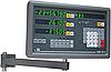 Устройство цифровой индикации ADR10