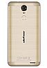 UleFone Tiger gold, фото 3