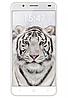 UleFone Tiger gold, фото 2