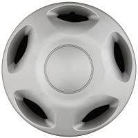 Колпаки колесные spike(к-т 4шт.) R13,R14,R15,R16.